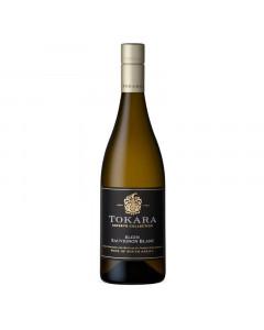 Tokara Reserve Collection Sauvignon Blanc 750ml