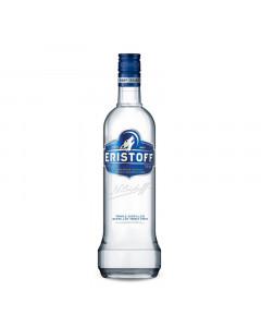 Eristoff Vodka 750ml
