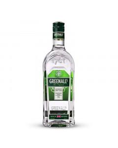 Greenall's Original 750ml