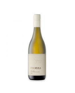 Uva Mira Sauvignon Blanc  750ml
