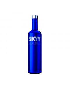 Skyy Vodka 750ml