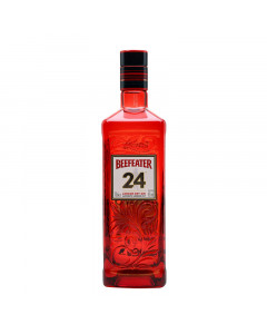 Beefeater Gin 24 750ml