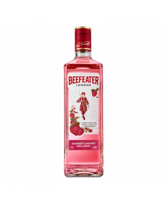 Beefeater London Pink (Strawberry) 750ml