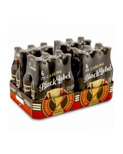 Carling Black Label NRB 24 x 340ml