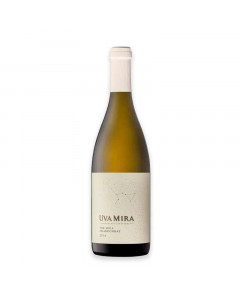 Uva Mira Chardonnay 750ml