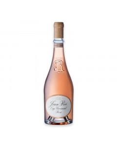 Jean Roi Cap Provincial Rosé 750ml