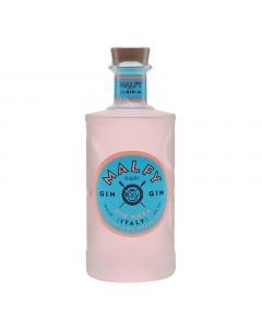 Malfy Gin Rosa 43% 750ml