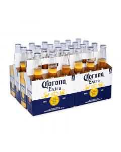 Corona NRB 24 x 355ml