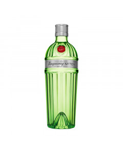 Tanqueray Gin No.Ten 750ml