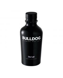 Bull Dog 750ml