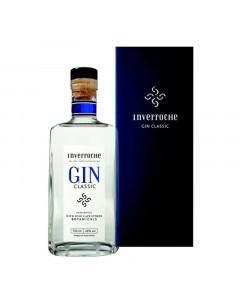 Inverroche Gin Classic 750ml