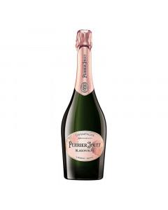 Perrier-Jouët Blason Rosé 750ml