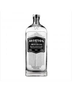 Aviation American Gin 750ml