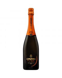 Cinzano Pro Spritz 750ml
