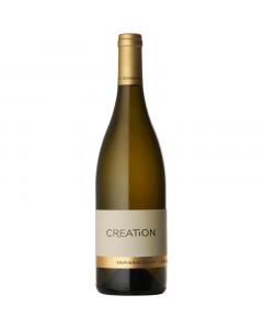 Creation Sauvignon Blanc 750ml