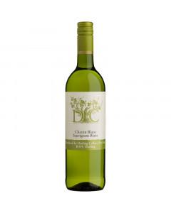 Darling Cellars Chenin Sauvignon Blanc 750ml