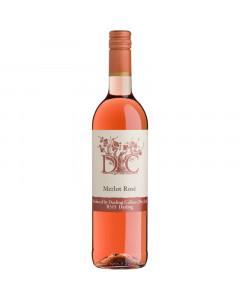 Darling Cellars Merlot Rosé 750ml