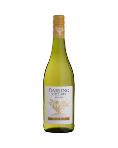 Darling Cellars Chenin Blanc Reserve 750ml