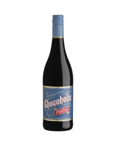 Darling Chocolate Pinotage 750ml