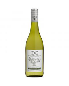 Darling Cellars De-Alcoholised  Sauvignon Blanc 750ml