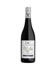 Darling De-Alcoholised Shiraz 750ml