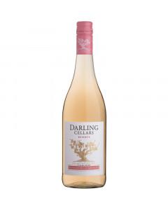 Darling Cellars Pyjama Bushvine Rosé 750ml