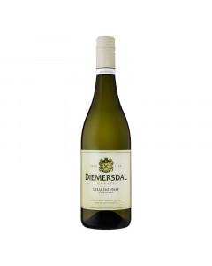 Diemersdal Unwooded Chardonnay 750ml