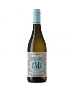 De Morgenzon DMZ Chardonnay 750ml