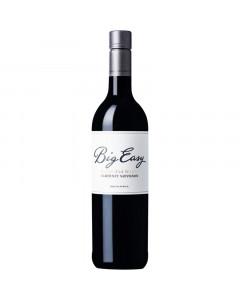 Ernie Els Big Easy Cabernet Sauvignon 750ml