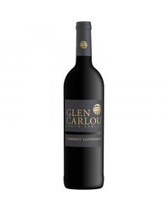 Glen Carlou Cabernet Sauvignon 750ml