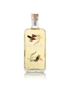 Kimushki Gin 500ml
