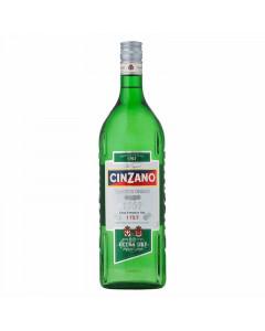 Cinzano Dry 750ml