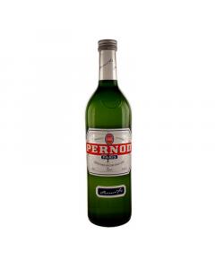 Pernod 750ml