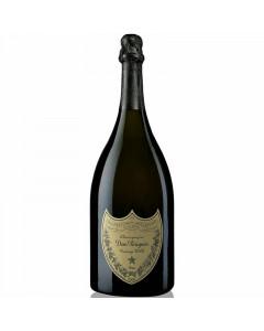 Dom Perignon Blanc 1,5L