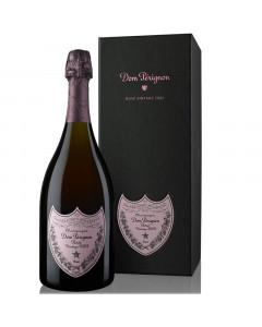 Dom Perignon Rosé  750ml