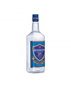 Kensington London Dry Gin 750ml