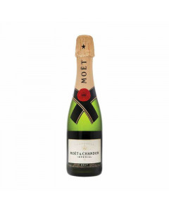 Moet and Chandon Non Vintage 375ml