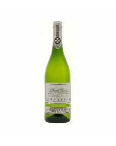 Springfield Sauvignon Blanc Special Cuvée 750ml