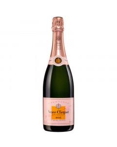 Veuve Clicquot Rosé  750ml