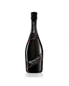 Mionetto Prosecco Extra Dry 750ml