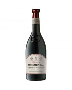 Boschendal 1685 Cabernet Sauvignon 750ml