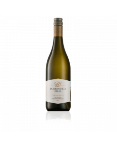 Durbanville Hills Collector's Reserve Cableway Chardonnay 750ml