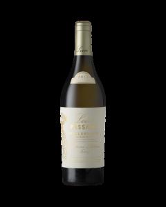 Leeu Passant Stellenbosch Chardonnay 750ml