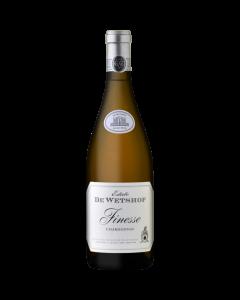De Wetshof Chardonnay Finesse 750ml
