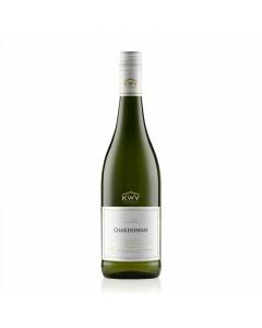 KWV Classic Chardonnay 750ml