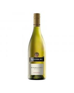 Nederburg Winemaster Chardonnay 750ml