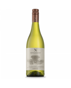 Neethlingshof Chardonnay Unwooded 750ml