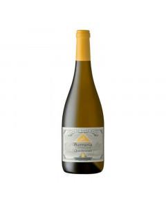 Cape Of Good Hope Serruria Chardonnay 750ml