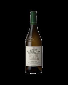 Groot Constantia Chardonay 750ml