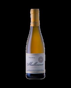 Mullineux Signature Straw White 375ml